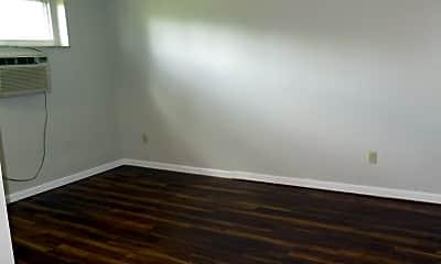 Living Room, 284 Moon Clinton Rd, 1