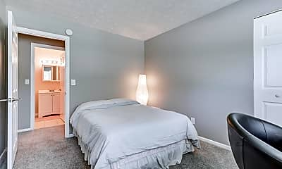 Bedroom, 715 W Chestnut St, 0