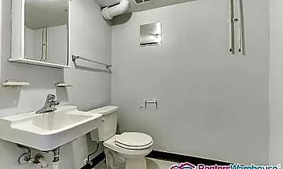 Bathroom, 6047 Penn Ave S, 2