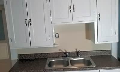Kitchen, 639 19th Ave NE, 1
