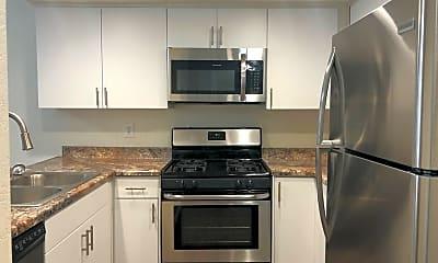 Kitchen, 8881 Lamar St, 0