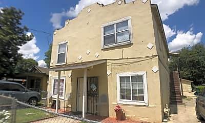 Building, 351 Cortez Ave, 0