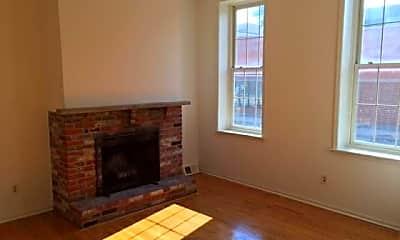 Living Room, 521 S 9th St, 0