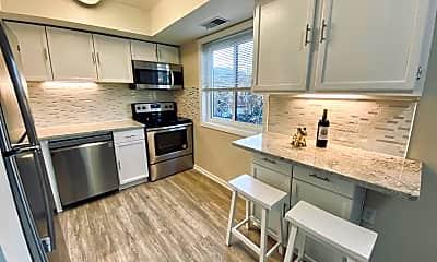 Kitchen, 3312 S 28th St 404, 0