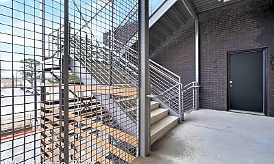 Patio / Deck, 726 E Emma Ave, 2