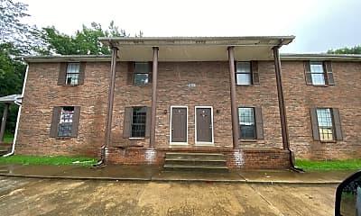 Building, 1503 W Knollwood Cir, 0