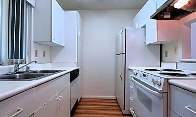 Kitchen, 95 Wikao St, 1