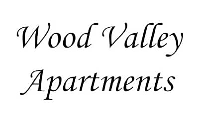 Wood Valley Apartments, 0