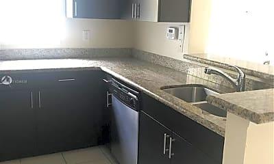 Kitchen, 4088 N Pine Island Rd 400, 1