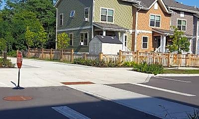 Neighborhood Housing Services, 0