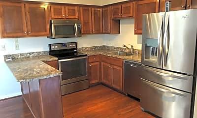 Kitchen, 3301 Barnacle Ln, 0