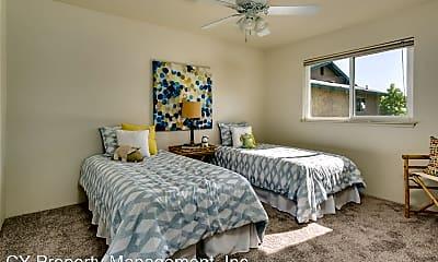 Bedroom, 4 Fremont St, 2