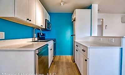 Kitchen, 635 Plumas St, 1