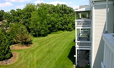 Taylor Ridge Senior Apartment Homes, 1
