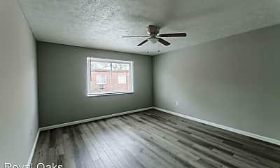 Bedroom, 20580 Lorain Rd, 2