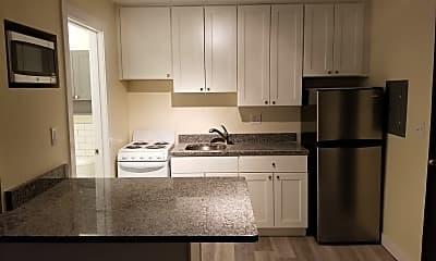 Kitchen, 944 N 20th St, 0