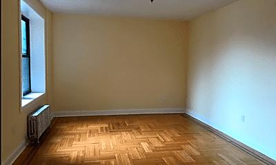 Bedroom, 47-35 41st St, 0