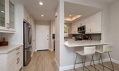 Kitchen, 30902 Club House Dr 22C, 0