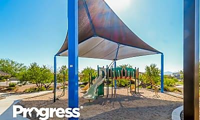 Playground, 10425 W Pima St, 2