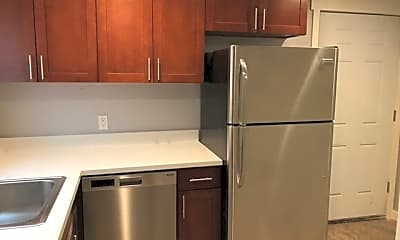 Kitchen, 2414 13th Ave S, 1
