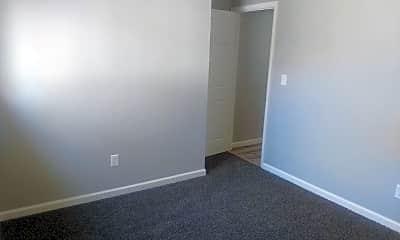 Bedroom, 208 W Baseline Rd, 2