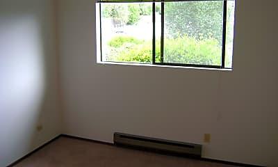 Living Room, 7055 35th Ave NE, 2