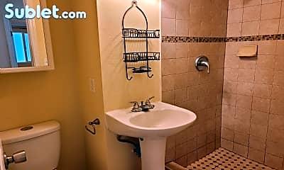 Bathroom, 2407 St Louis Dr, 1