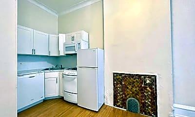 Kitchen, 2306 Locust St, 1