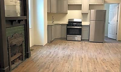 Kitchen, 508 Atlantic Ave, 1