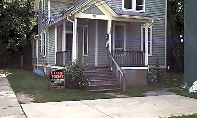 Building, 330 Charles Ave SE, 0