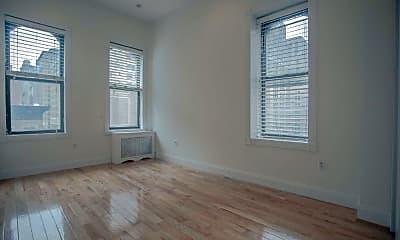 Living Room, 165 Lexington Ave, 0