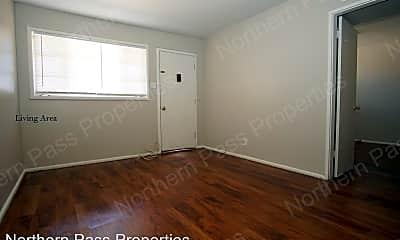 Bedroom, 1421 St Johns Dr, 0