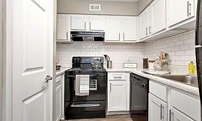 Kitchen, Pier5350, 1