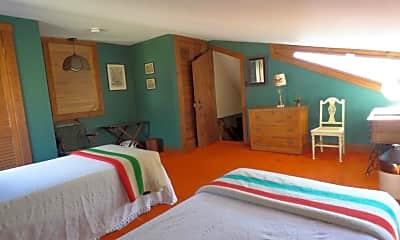 Bedroom, 1140 Hinkley Brook Rd, 2