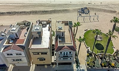 88 Surfside Ave. A, 2