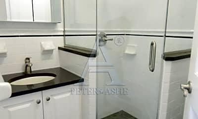 Kitchen, 147 E 81st St, 2