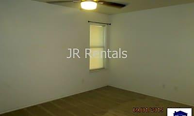 Bedroom, 1310 Marlee Cir, 2