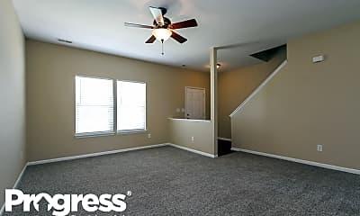 Bedroom, 15410 Dry Creek Rd, 1