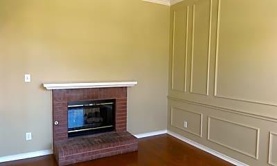 Living Room, 2623 Tillman Drive, 1