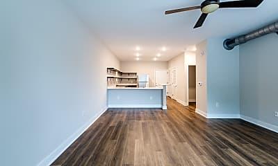 Living Room, 140 Jennings Ave, 0