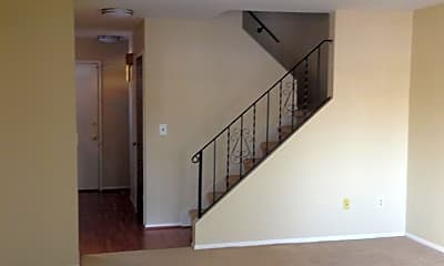 Living Room, 87 Stratford Lane, 2