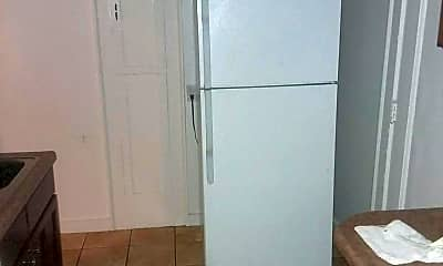 Kitchen, 2985 Belrose Ave, 1