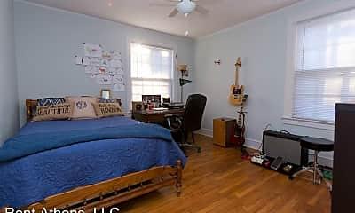 Bedroom, 270 Sunset Dr, 1