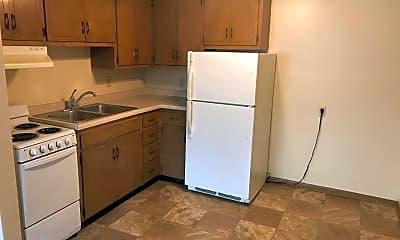 Kitchen, 1514 15th Ave SE, 1