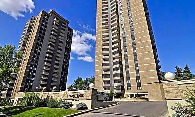 Building, 410 Groveland Ave, 0