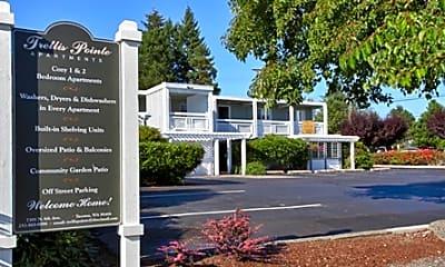 Trellis Pointe Apartments, 0