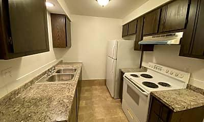 Kitchen, 1723 W 8th Ave, 0