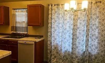 Bathroom, 2150 Tydd St, 1