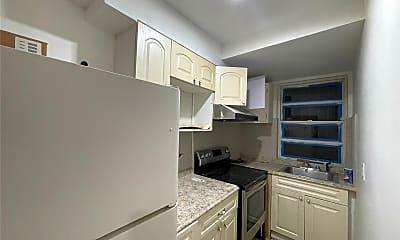 Kitchen, 134-08 58th Rd 1, 0