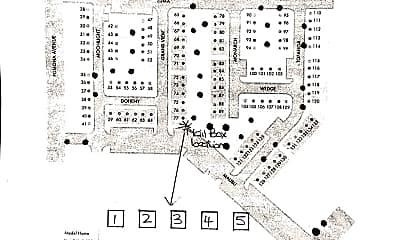 1648 Topanga, 2